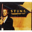 Sting Fields of gold CDS
