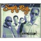 Sugar Ray Falls Apart CDS