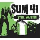 Sum 41 Still Waiting [CD 2] CDS