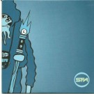Super Furry Animals Northern Lites PROMO CDS