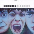 Supergrass I Should Coco CD