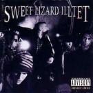 Sweet Lizard Illtet Sweet Lizard Illtet CD