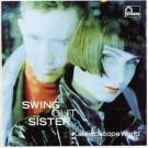 Swing Out Sister Kaleidoscope World cd