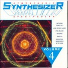 Synthesizer Atmospheric Spectacular Volume 4 CD