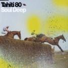 Tahiti 80 Soul Deep CDS