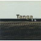 Tanga Panoptikum CD