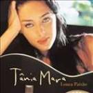 Tania Mara Se Quiser (anytime) PROMO CDS