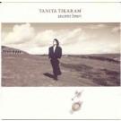 Tanita Tikaram Ancient Heart CD
