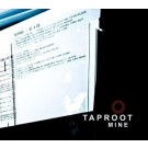 Taproot Mine CDS
