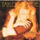 Taylor Dayne Soul Dancing CD