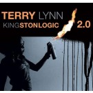 Terry Lynn Kingstonlogic 2.0 CD