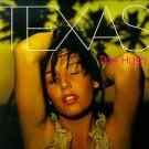 Texas The Hush CD