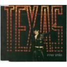 Texas Inner Smile CDS