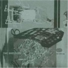 the Breeders Off You CDS
