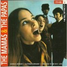 The Mamas & The Papas The Ultimate Collection CD