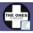 The Ones Flawless PROMO CDS