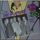 Platters Only You 20 Unforgetable Hits CD