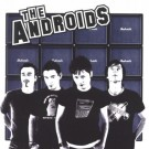 The Androids The Androids Special Edition CD