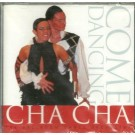 The Ballroom Dance Orchestra Cha Cha CD