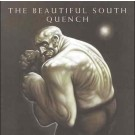 Beautiful South Quench Euro CD