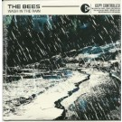 The Bees Wash In The Rain CDS