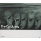 The Cardigans Hanging Around w/ CD-ROM CDS