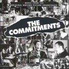 The Commitments The Commitments Original Motion Picture Soundtrack