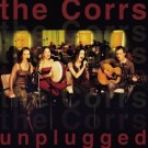 CORRS Corrs Unplugged CD