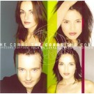 CORRS Talk On Corners [Special Edition] CD