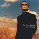 Divine Comedy A Secret History CD