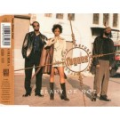 The Fugees Ready Or Not CDS