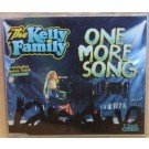 The Kelly Family One More Song CDS