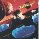 Lightning Seeds Cloudcuckooland CD