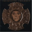 Mission Children CD