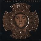 Mission Children CD