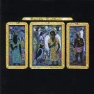 The Neville Brothers Yellow Moon CD