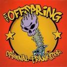 The Offspring Original Prankster [cds] CDS