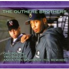 The Outhere Brothers 1 Polish  2 Biscuits & A Fish Sandwich (The Remixe