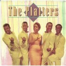 The Platters The Platters CD