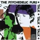 Psychedelic Furs Talk Talk Talk CD