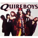 The Quireboys Brother Louie CDS