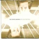 THE SLEEPY JACKSON God Lead Your Soul CDS