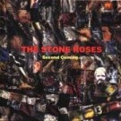 Stone Roses Second Coming CD