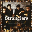 The Stranglers The Stranglers Collection CD