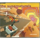 The Supernaturals Sheffield Song (I Lover Her More Than I Love You)