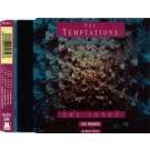 The Temptations The Jones' - Uk Remix CDS