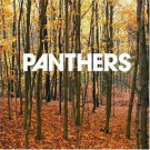 Panthers Things Are Strange CD