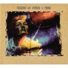 Things of Stone and Wood Single Perfect Raindrop (Single) CD-SINGLE
