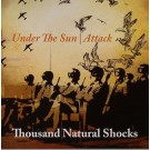 Thousand Natural Shocks Under the Sun CDS