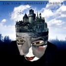 Tim Finn Imaginary Kingdom PROMO CD